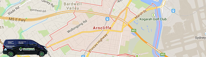 Looking for a locksmith in Arncliffe?
