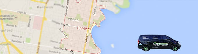 1st class locksmith service offered in Coogee