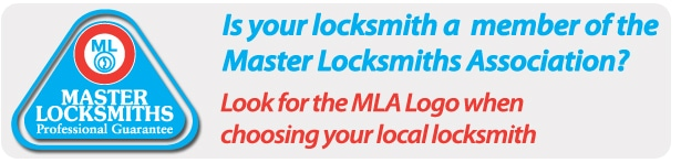 Fusion Locksmiths is a master locksmith