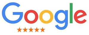 Write a Google Review for Fusion Locksmiths