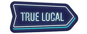 True Local Listing for Fusion Locksmiths