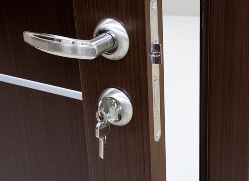 Who Are Australias Most Trusted Lock Brands By Fusion Locksmiths